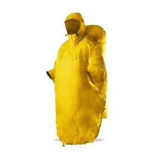 Pláštěnka Trimm Ones yellow, Trimm