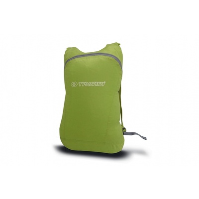 Sbalitelný batoh Trimm Reserve, Trimm