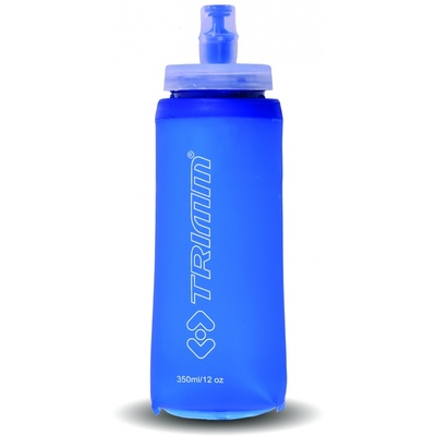 Sportovní láhev Trimm Gel Flask H350, Trimm