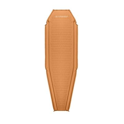 Karimatka Trimm Edge orange/grey, Trimm