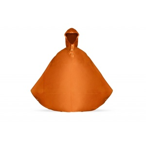 Pláštěnka Trimm Basic orange, Trimm