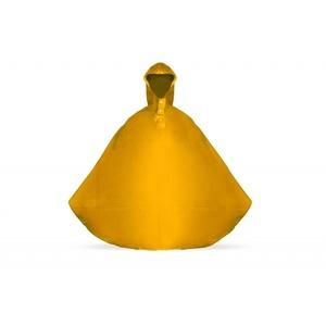 Pláštěnka Trimm Basic yellow, Trimm