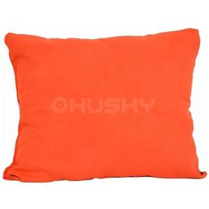 Polštářek Husky Pillow oranžový, Husky