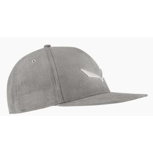 Kšiltovka Salewa PURE CAP 27791-0400