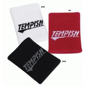 Potítko Tempish Logo, Tempish