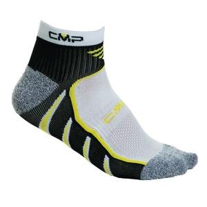 Ponožky CMP Campagnolo Trail Microlon 3I95867/U901, Campagnolo