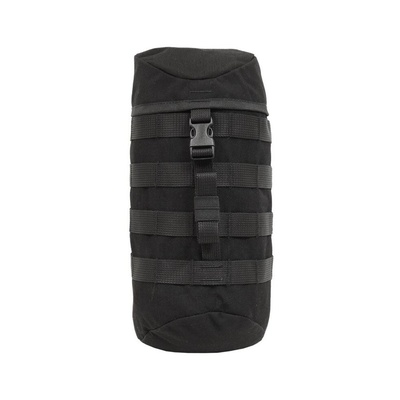 Přídavná boční kapsa Wisport® SPARROW 5l černá, Wisport