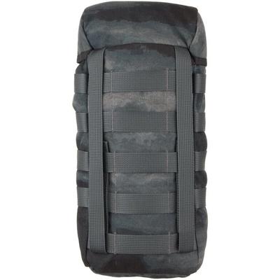 Přídavná boční kapsa Wisport® SPARROW 5l PENCOTT™ GREENZONE®, Wisport