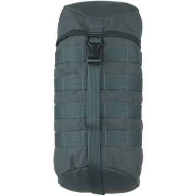 Přídavná boční kapsa Wisport® SPARROW 5l šedá, Wisport