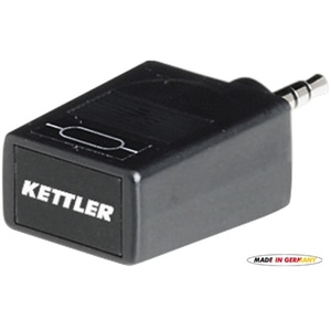 Přijímač signálu Kettler 7937-650, Kettler