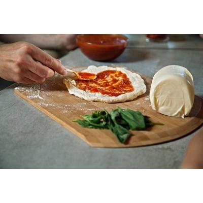 Bambusové prkénko na pizzu Camp Chef, Camp Chef