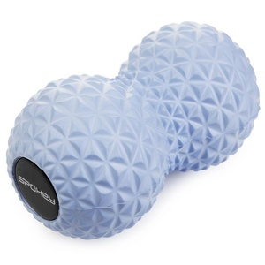 Dvojitý masážní míček Spokey ERNA, Spokey