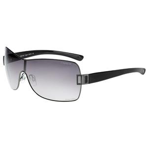 Sluneční brýle Relax Capri R0215E, Relax
