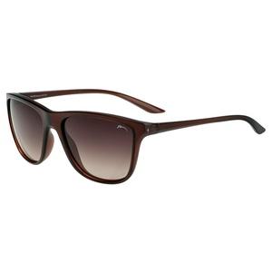 Sluneční brýle Relax Buena R0328B, Relax