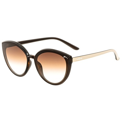 Sluneční brýle Relax Diva R0335D, Relax
