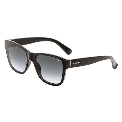 Sluneční brýle Relax Agatti R0336A, Relax