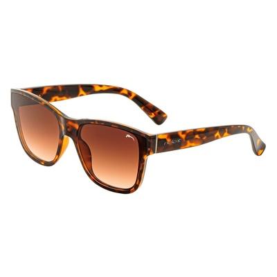 Sluneční brýle Relax Agatti R0336B, Relax