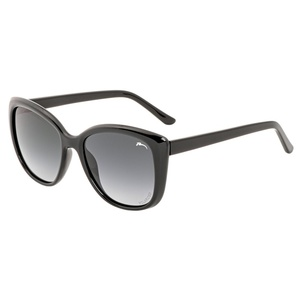 Sluneční brýle Relax Barreta R0337A, Relax