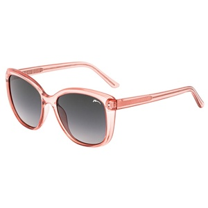 Sluneční brýle Relax Barreta R0337B, Relax