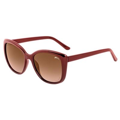 Sluneční brýle Relax Barreta R0337C, Relax