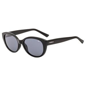 Sluneční brýle Relax Ellis R0338A, Relax