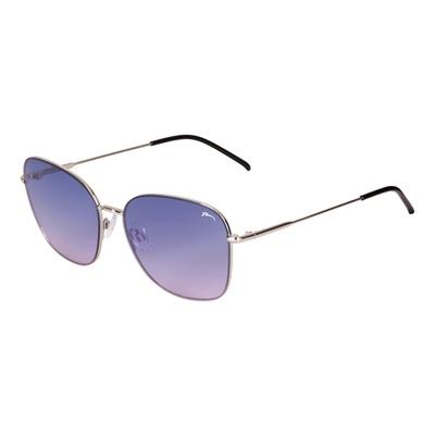 Sluneční brýle Relax Corsa R0340B, Relax