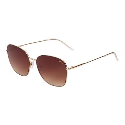 Sluneční brýle Relax Corsa R0340C, Relax
