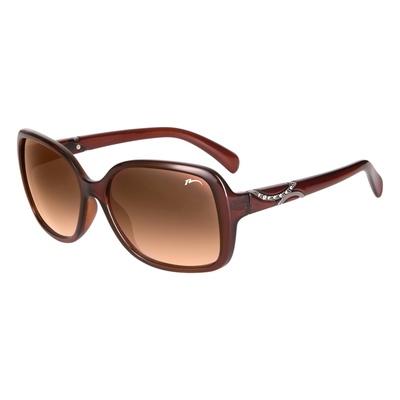 Sluneční brýle Relax Sefina R0342A, Relax