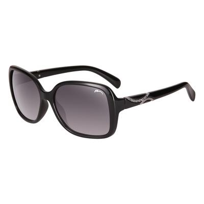 Sluneční brýle Relax Sefina R0342C, Relax