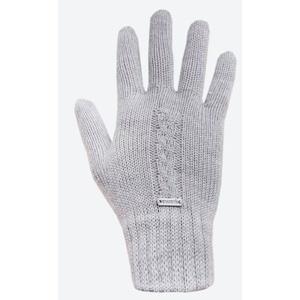 Set čepice Kama A107-109, nákrčníku S20-109 a rukavice R103-109, Kama