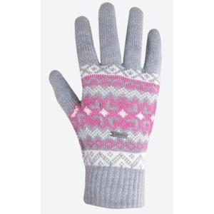 Pletené Merino rukavice Kama R107 109