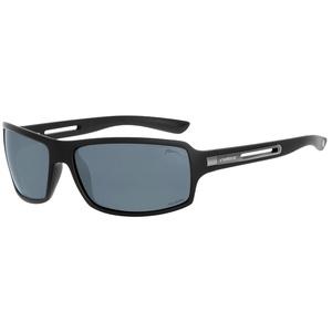 Sluneční brýle Relax Lossin R1105F, Relax