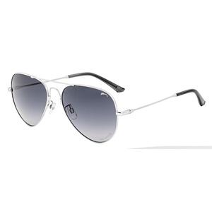 Sluneční brýle Relax Elm R1142A, Relax