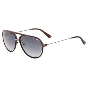 Sluneční brýle Relax Harris R1143A