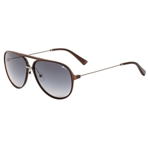 Sluneční brýle Relax Harris R1143A, Relax