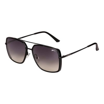 Sluneční brýle Relax Atiu R1145B, Relax