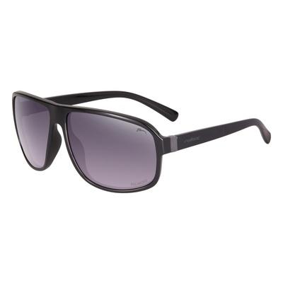Sluneční brýle Relax Borneo R1146A, Relax