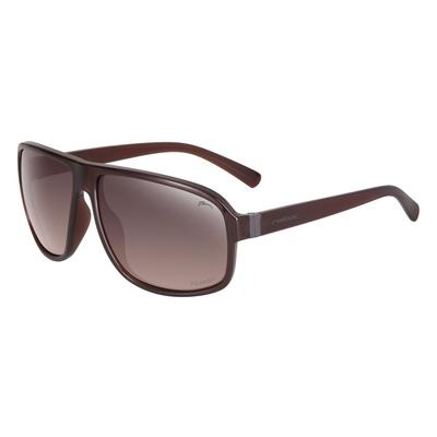 Sluneční brýle Relax Borneo R1146C, Relax