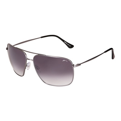 Sluneční brýle Relax Arran R1147B, Relax