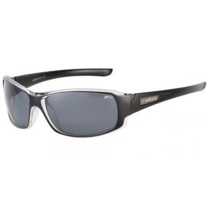 Sportovní brýle Relax R2260A, Relax