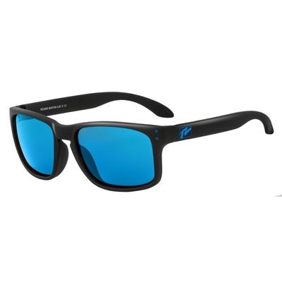 Sluneční brýle Relax Baffin R2320N, Relax