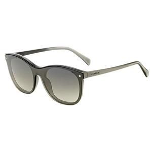 Sluneční brýle Relax Renell R2342D