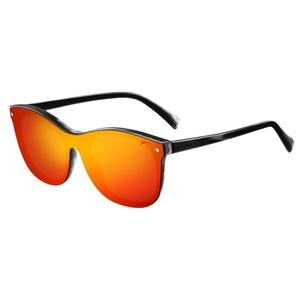 Sluneční brýle Relax Renell R2342E