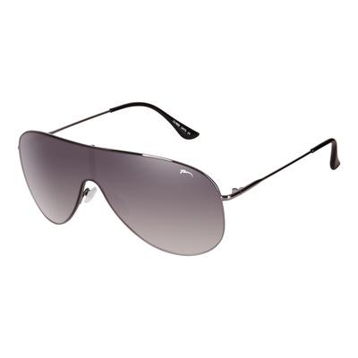 Sluneční brýle Relax Sumatra R2346D , Relax