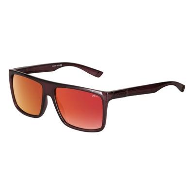 Sluneční brýle Relax Luzon R2347B, Relax