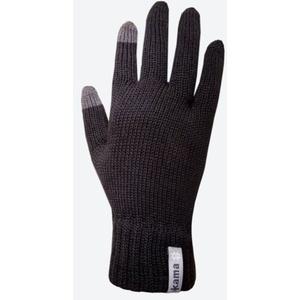 Pletené Merino rukavice Kama R301 110, Kama