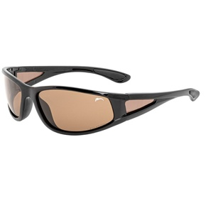 Sportovní sluneční brýle Relax Mindano R5252I, Relax