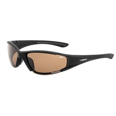 Sportovní sluneční brýle Relax Zave XS R5281G, Relax