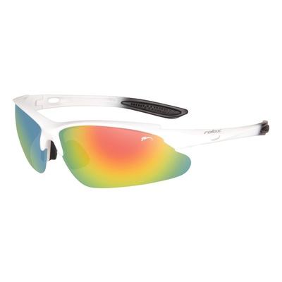 Sportovní sluneční brýle Relax Mosera R5314L, Relax