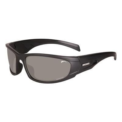Sportovní sluneční brýle Relax Nargo R5318K